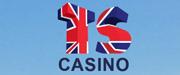ts-casino.jpg
